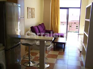 Gran Canaria Top Apartment in Playa del Ingles 2