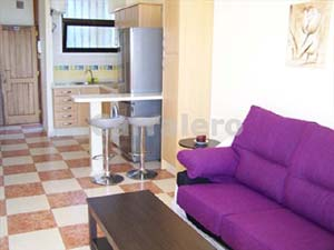 Gran Canaria Top Apartment in Playa del Ingles 3