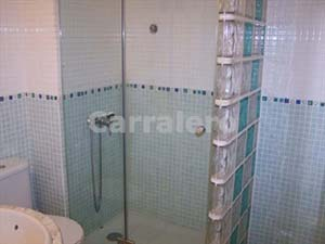Gran Canaria Top Apartment in Playa del Ingles 7